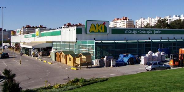 aki_02