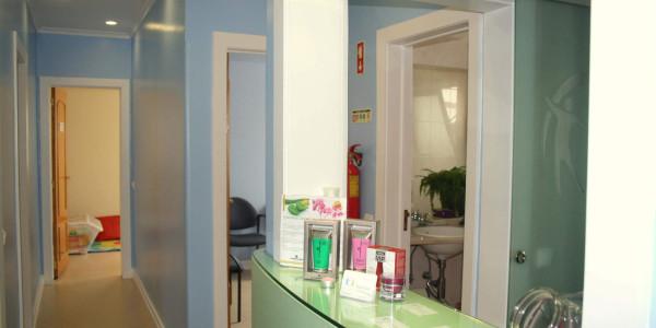 clinica_saluscare_09