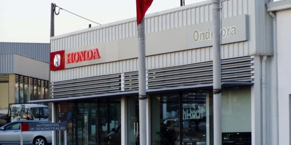 honda_01
