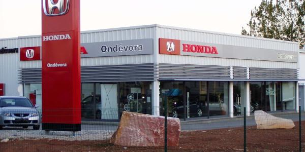 honda_03