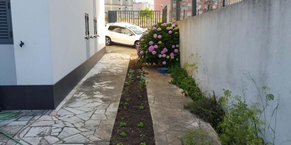 churrasco_03